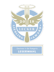 LeckerAward2018