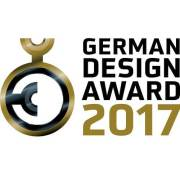 German Design Awards 2017